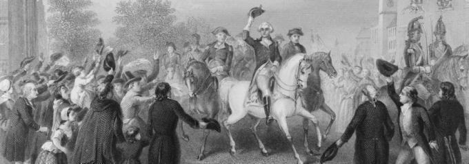 european colonization of the americas - essay